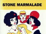 Stone Marmalade