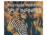 Split Infinites