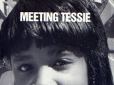Meeting Tessie