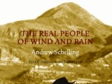 The Real People of Wind and Rain